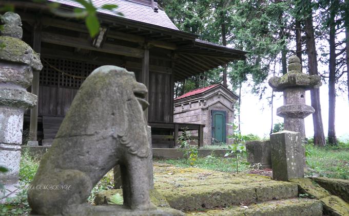 日枝神社_12