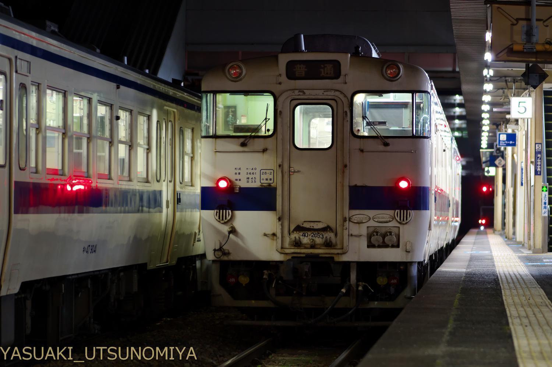 17DE0059.jpg