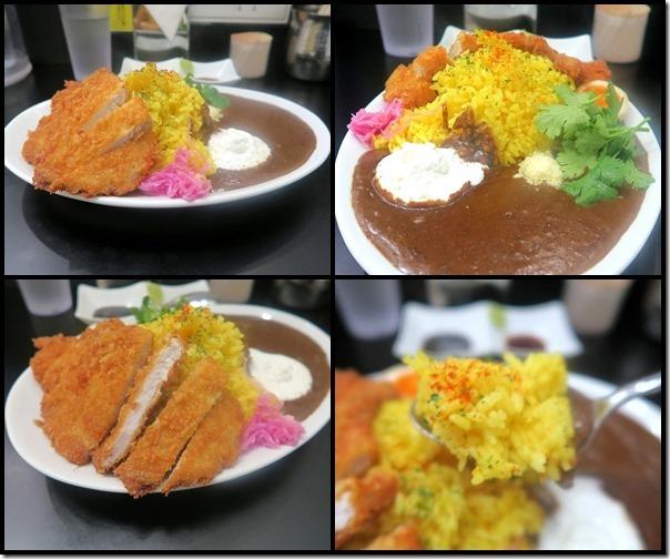 curryhanomimonoage2