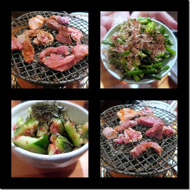 katouokachi3
