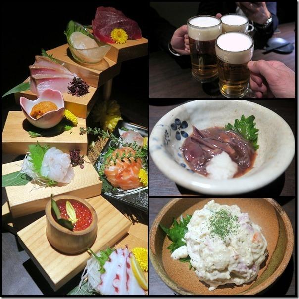 tashikawanomi2