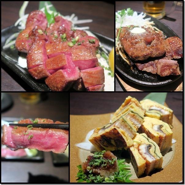 tashikawanomi3