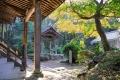 2018年 京都・春季:非公開文化財 特別公開2
