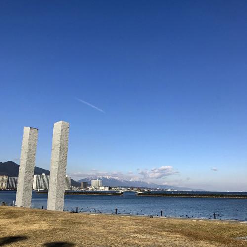 hamaotsu_17_12_18_16.jpg