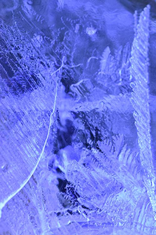 ice_18_2_9_16.jpg