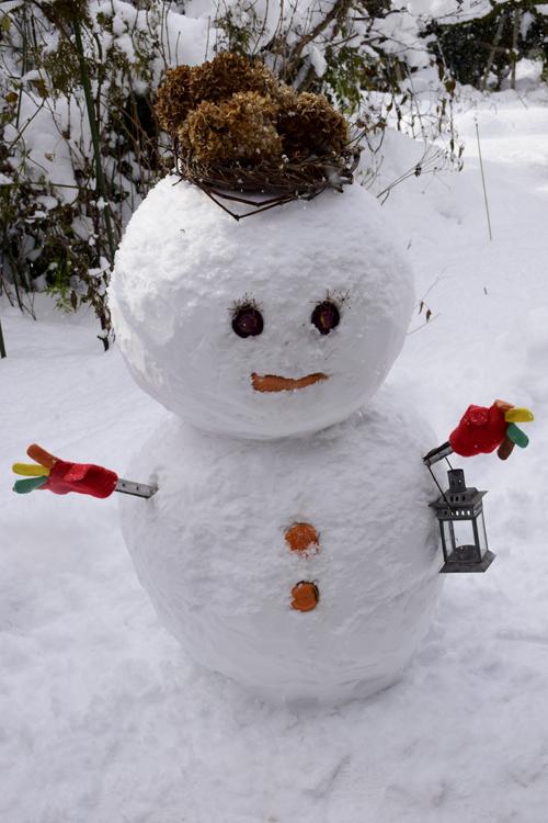 snowman_2018_1.jpg