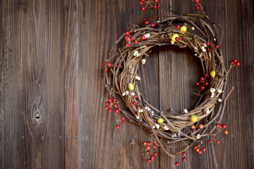 wreath_17_12_22_2.jpg