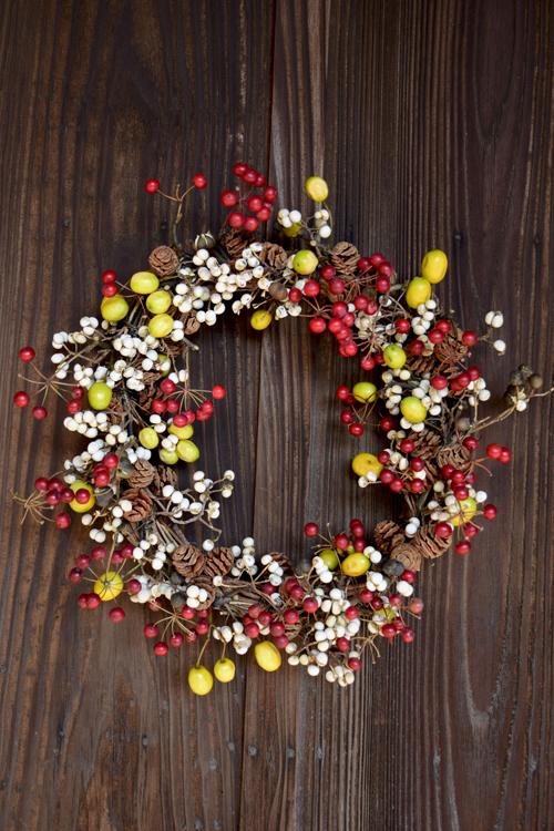 wreath_17_12_22_3.jpg