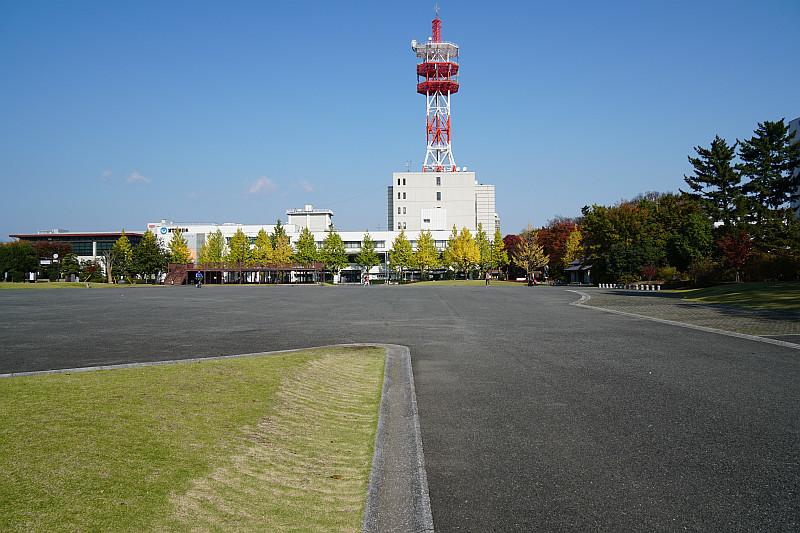 motenashi_plaza1.jpg