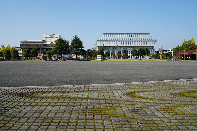 motenashi_plaza2.jpg