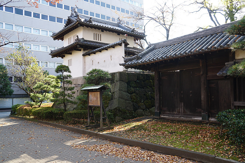takasaki_castle_site.jpg