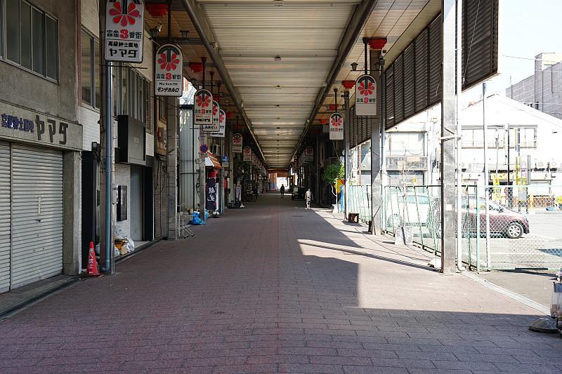 takasaki_central_ginza1.jpg