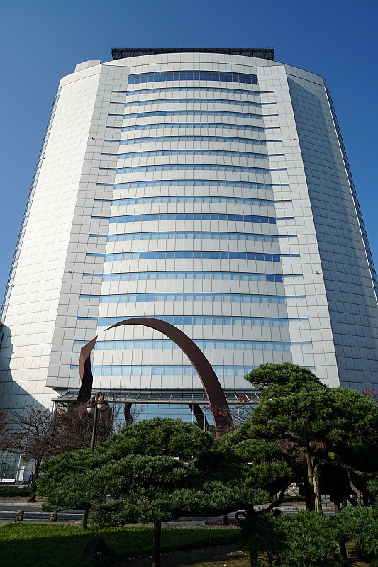 takasaki_city_office.jpg
