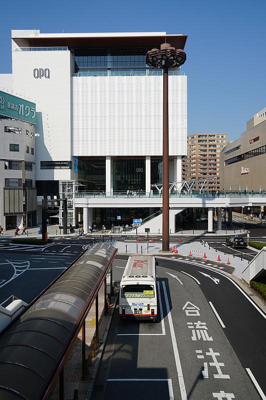 takasaki_opa.jpg