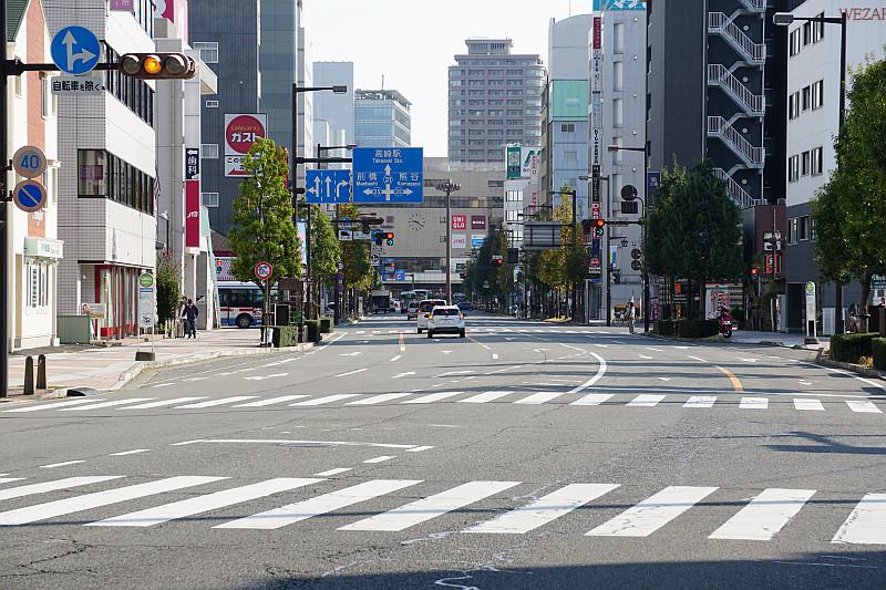 takasaki_prefectural_road_31.jpg