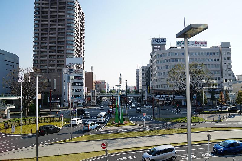 takasaki_st_east_exit2.jpg