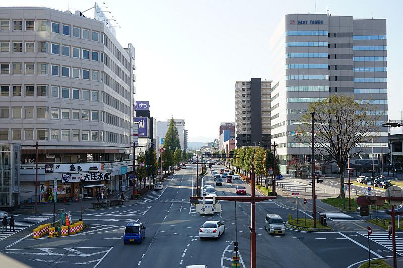 takasaki_st_east_exit3.jpg
