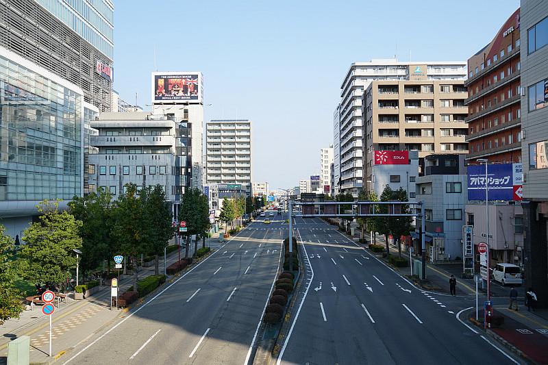 takasaki_st_east_exit4.jpg