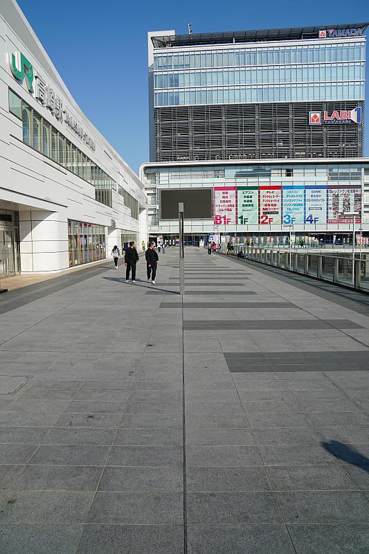 takasaki_st_east_exit5.jpg