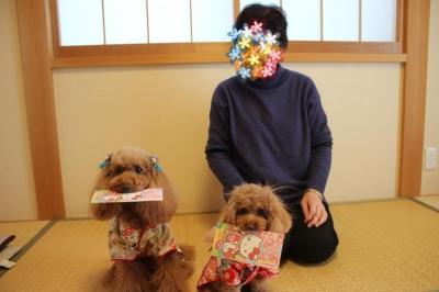IMG_3502_otoshidama_convert_20180101205927.jpg