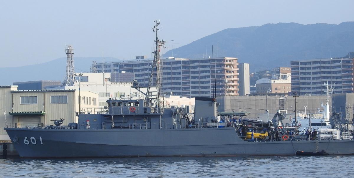 DSCN6496 (1)0002