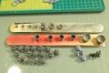 77-084.jpg