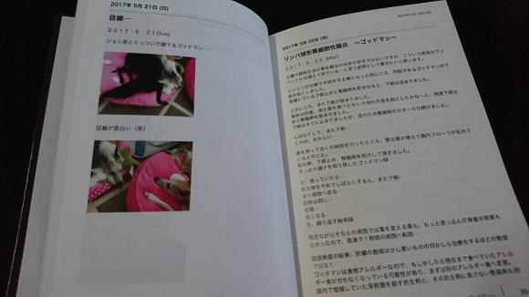 DSC_2056.jpg