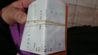 2018-1-16 宇土フェスタ (20)