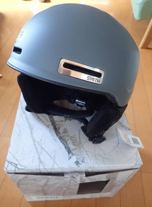 20180220(ヘルメットの奨め)