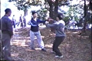 19881113太氣拳神宮組