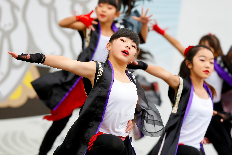 大洗舞祭.jpg