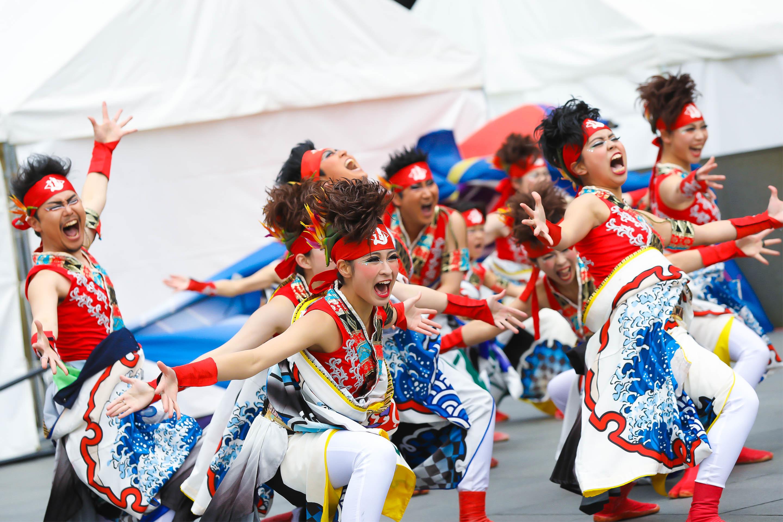 ダンスパフォーマンス集団 迫 -HAKU-.jpg