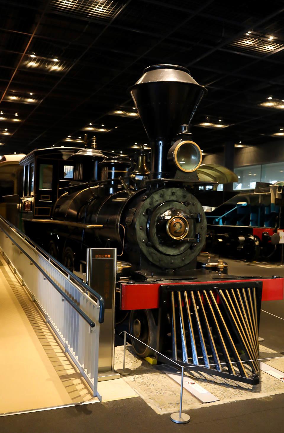 鉄道博物館.jpg