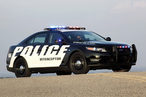 ford-police-intercep-1_1600x0w.jpg