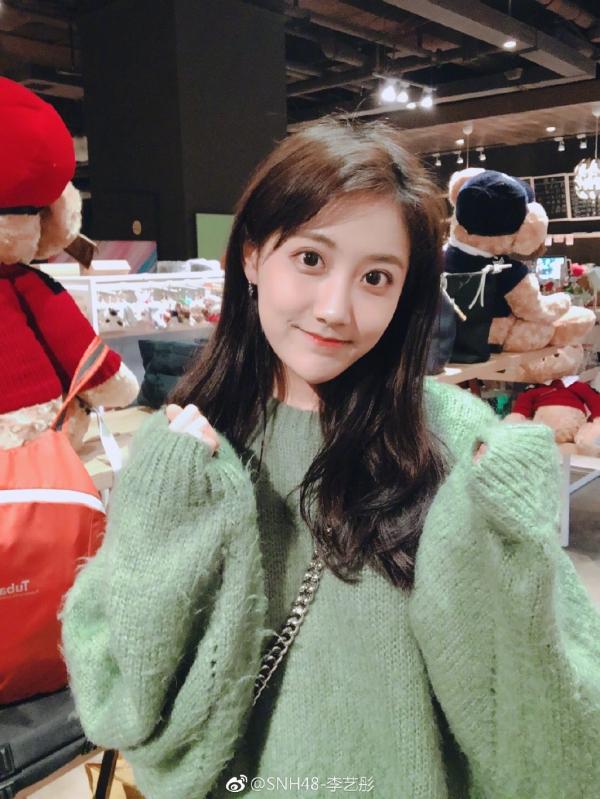 20180220weibo更新8