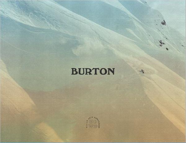 Burton2019Catalog