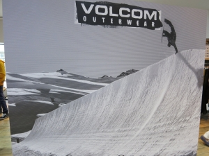 Volcom18Fall&19SnowExhibition1