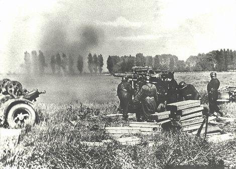 Schlacht von Arras_8.8cmFlak18