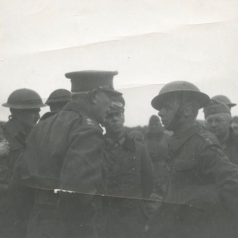 Saint-Valery-en-Caux_12_Juni_1940_Rommel_Fortune