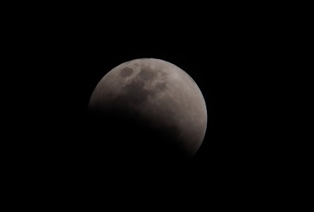 P1310056 皆既月食1