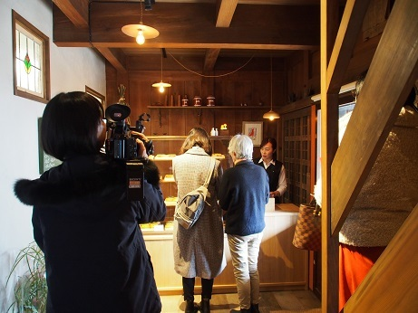 P2010124 NHKカメラ