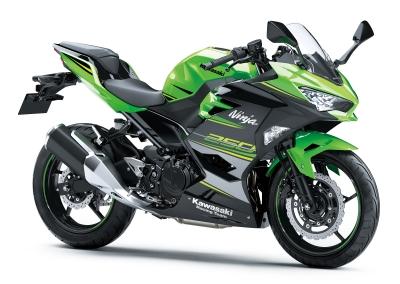 Ninja2502018 (1)