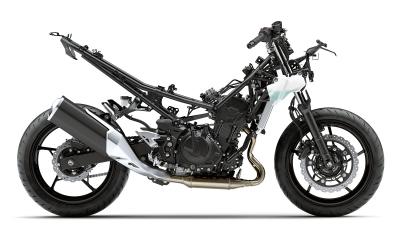 Ninja2502018 (3)