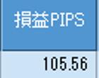 2017年12月4日 一撃105PP