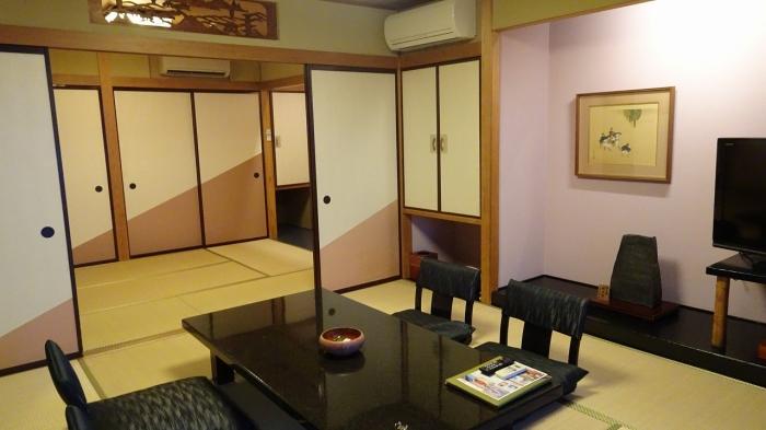 つるや部屋 (2)