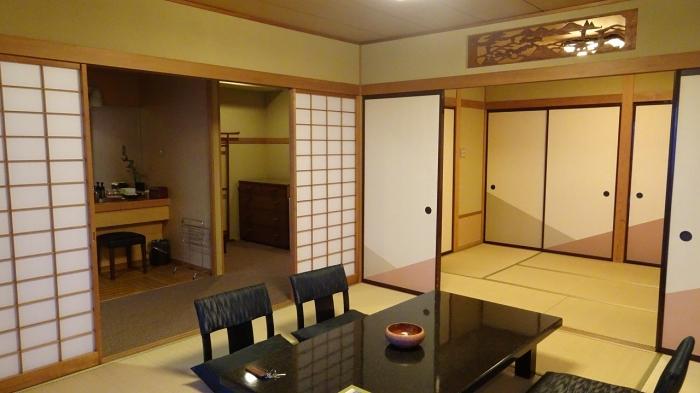 つるや部屋 (3)