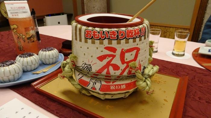 つるや食事 (2)