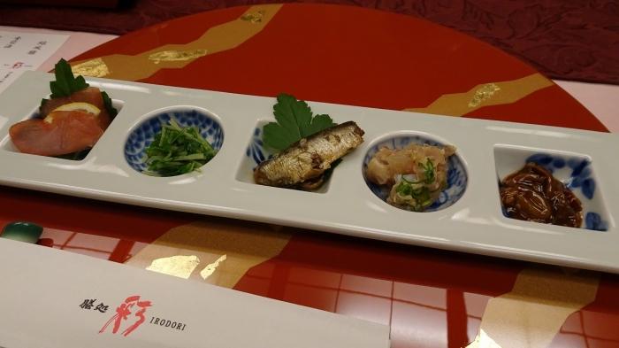 つるや食事 (3)