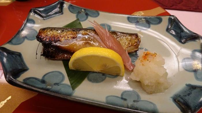 つるや食事 (7)