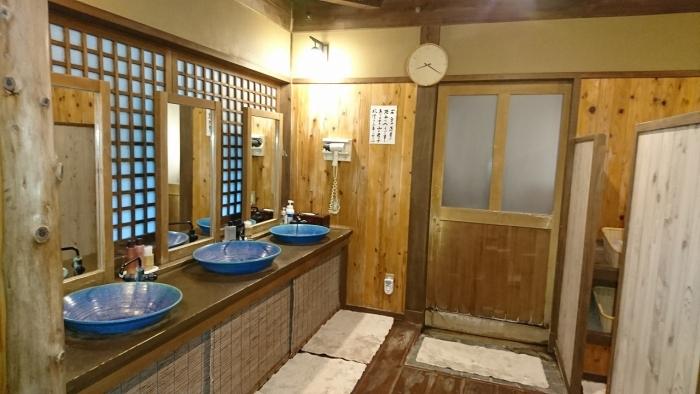 あせび野風呂 (11)